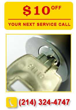 $10 Off for Your Next Service Call