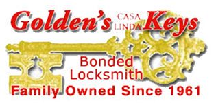 Golden's Casa Linda Keys